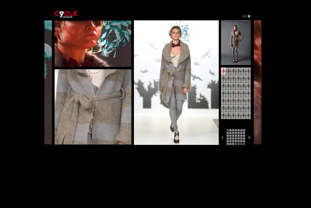 02_catwalk-collezione