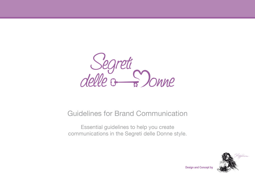 Guidelines-SegretidelleDonne-1