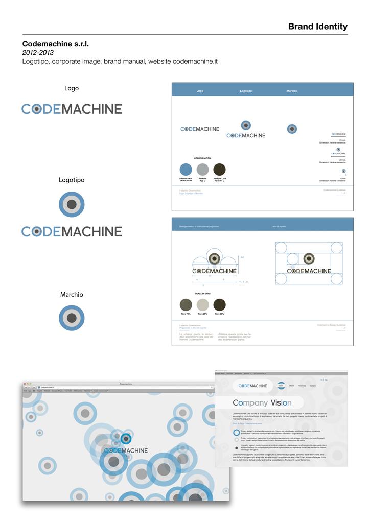 1-codemachine