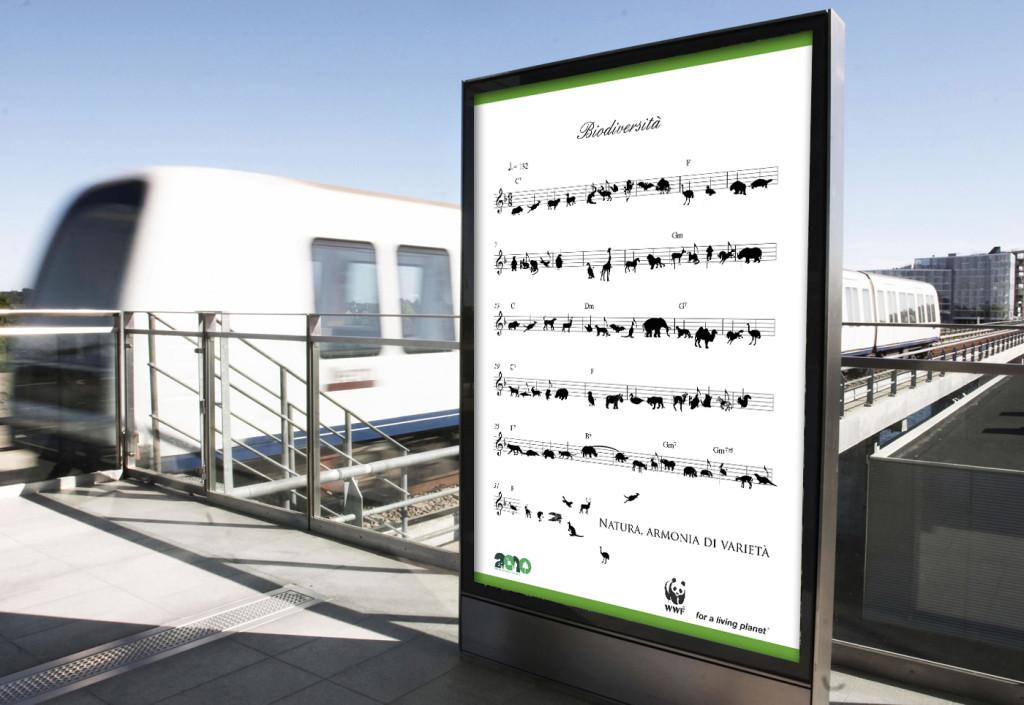 Wwf-Sinfonia_ambientata-100x140