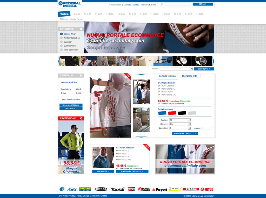 ecommerce-portal02